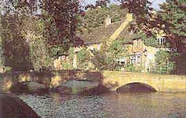 small image of Bourton
